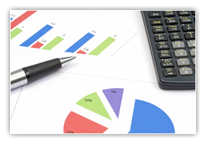 cost_resources_planning